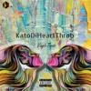 KatoDiHeartThrob -