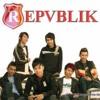 REPUBLIK - SELINGKUH 2K17 BY WANDY DJ KAMPOENG Feat DJ GREY GH [PAPA MUDA ZAHWAN]
