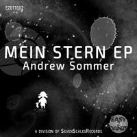 Mein Stern (Original mix)[Easy2Danze _ E2D17002] snippet