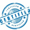 Certified (Prod By. B-Boy Severe)