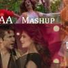 Judwaa Mashup-(ochi hai _Duniya mein _Suno Ganpati _Tan tana )- Musical S.G.R Sagar _ Varun Dhavan