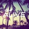 XYLO - Alive - ( Jaw5 Remix ).mp3