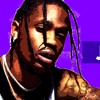 """JUMPIN"" 