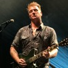 Queens of the Stone Age - Fortress (Columbus, 9-12-17)