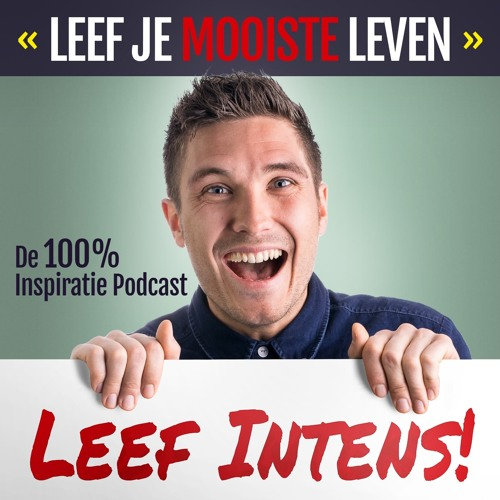 INTENS 68: Jack Plooij over het geheim van Max Verstappen