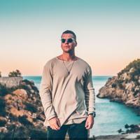 James Burton - Live From Ibiza 2017