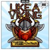 Clayton Cash & Da Rick - Like A Viking [POW034]