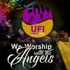 UFIC Choir - Most High