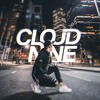 Nathan Thomson | Cloud Nine Basement Podcast [Sept 2017].mp3