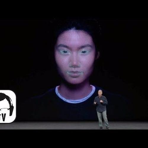9.12.2017: iPhone 8 / iPhone X FAIL & Steve Bannon 60 Minutes