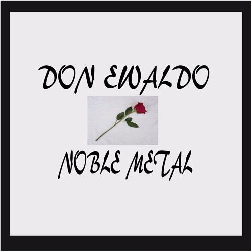 noble-metal