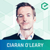 #200 Ciaran O'Leary: BlueYard - The Disruption of Venture Capital