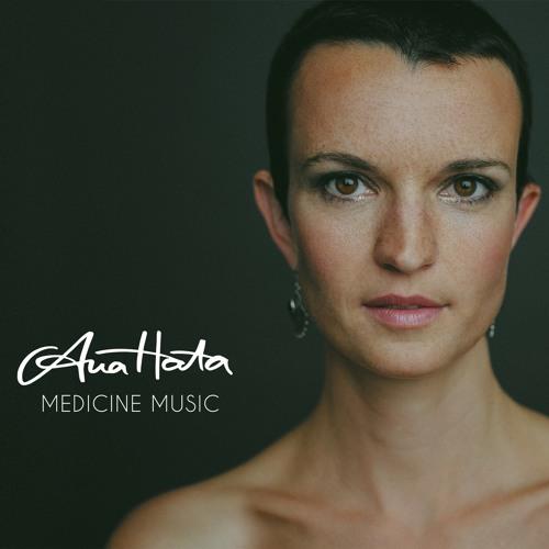 Medicine Music - Preview
