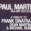 Frank Sinatra My Way MP3 Download