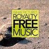 REGGAE Chill Relaxing ROYALTY FREE MUSIC No Copyright Stock Content | GONNA START 1 (Kevin MacLeod )