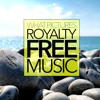 REGGAE Chill Relaxing ROYALTY FREE MUSIC No Copyright Stock Content | GONNA START 2 (Kevin MacLeod)