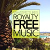REGGAE Upbeat Chilled ROYALTY FREE MUSIC No Copyright Stock Content | MANDEVILLE (Kevin MacLeod)