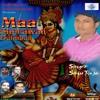 Mai Ke Murthiya