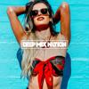 Summer Deep House Mix | BEST Pool Party Dance Music 2017 #35