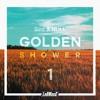 LaDMasC - Golden SHOW'ER(feat - Simi, NULL)