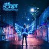 Commercial: The Script - Freedom Child