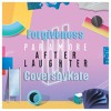 CoversbyKate - Forgiveness (Paramore)