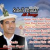 Shina New Album Sxheli Phunar All Songs Zafar Waqar Taj l Sher Khan Nagari -- GB Songs - YouTube
