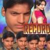 ||Akhiya Me Kon Jadu|| Hit Song =2017