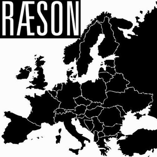 Sådan fungerer EU - afsnit 2: Teoretiske perspektiver på EU