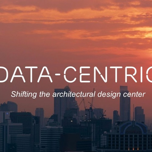 Cloud Conversation from Ericsson - DATA-CENTRIC