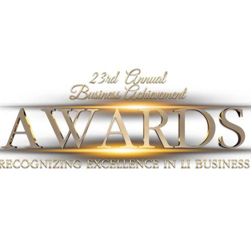 Spotlight Segment on LI in the AM w/ Jay Oliver -9/13/17- HIA-LI Award Nominees Interview