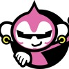 Wonderful (feat. the watch monkeys from rhythm heaven fever)