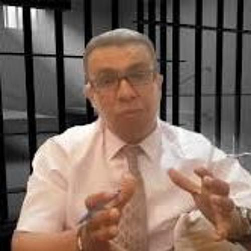 المغرب.. تنديد بالحكم على الصحفي حميد المهداوي بعام من السجن
