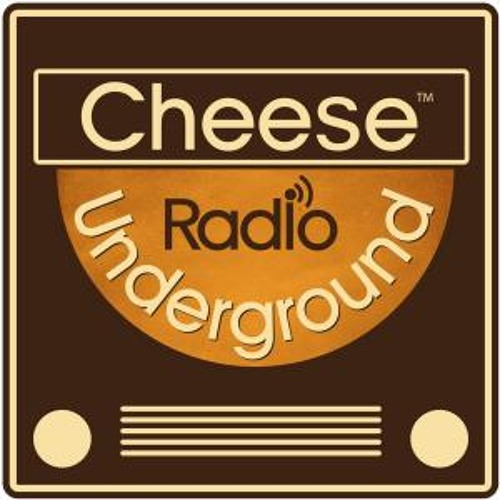 Episode 12 - 50 Years Over the Vat: Master Cheesemaker Sid Cook