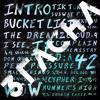 Download 3RACHA - Hoodie Season (Prod.CB97) Mp3