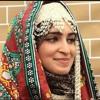Download الشميري و نجيبة عبدالله عود يا أغلى الحبايب Mp3