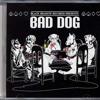 Bad Dog riddim (2007) Black Shadow records instrumental