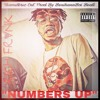 """NUMBERS UP"" RICH FRVNK Prod By BenihanaBoi Beats"