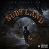 Young Nudy - 4L Gang Shit