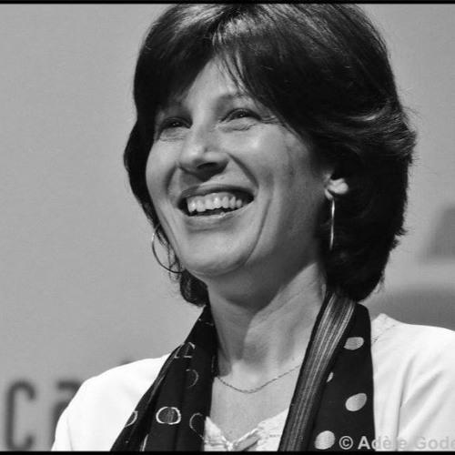 Antonella Verdiani : « Tenir compte des rêves des enfants » (2)
