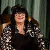 Pin Drop Podcast: Sue Tilley reads from Leigh Bowery: The Life and Times of an Icon