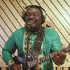 Koda Ft Ewurama Made A Way Studio Session Travis Greene Cover Mp3