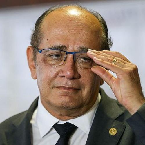 Gilmar Mendes não segue as normas da magistratura do STF, afirma jurista