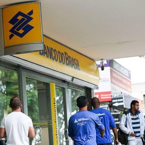 Maior banco privado brasileiro mira Banco do Brasil, diz sindicato