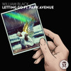 William Black - Letting Go ft. Park Avenue