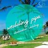 Download Destination Wedding (PIPA/RN) - Dj Danilo Bachega Mp3