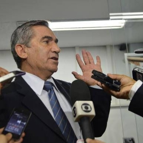 Lula não tem o que temer, diz ex-ministro Gilberto Carvalho