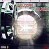 8. Paper Cutz - Bino Da God [Prod. By Trap Mafia]