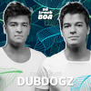 Dubdogz - SOTRACKBOA @ Podcast #102 September 2017-09-13 Artwork