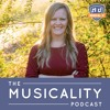 002: A Mindset for Musicality, with Natalie Weber